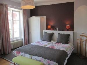 chambre Hansi 410